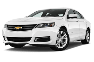 Mid Size Car Rental >> Budget Canada Rental Car Guides All Available Vehicles Budget Car